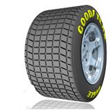 Dirt G-31 Tires